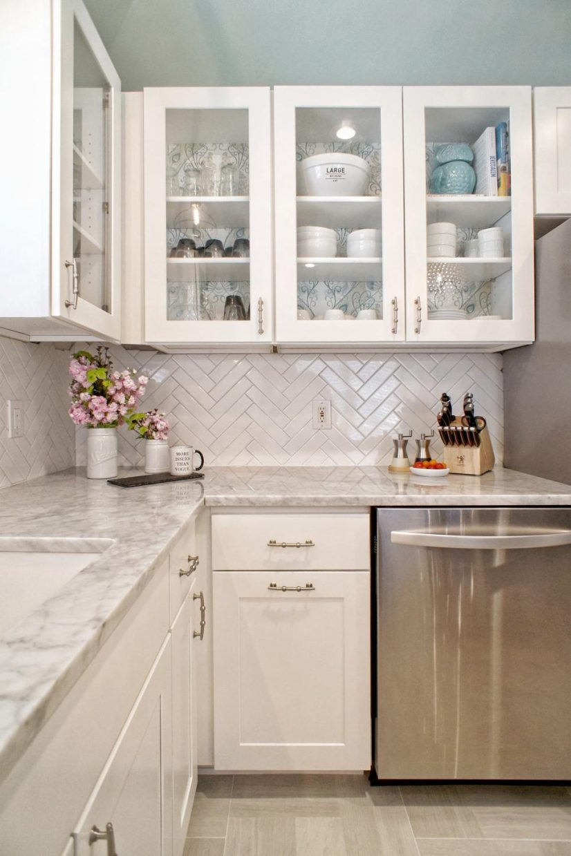 adorable wallpaper designs for kitchen important