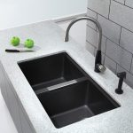 Alluring Odd Shaped Kitchen Sinks Of Exquisite Sink Width At Luxury Sink Width