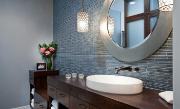 Alluring Ual Mirrors For Bathrooms Of Wonderful Funky Mirror Bathroom Decor Inspiration Living