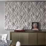 Alluring Walls Decoration Ideas