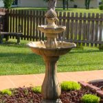 Amazing Fountain For Front Yard Of Full Size Of Garden Affordable Outdoor Water