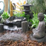 Amazing Japanese Water Fountains Of Full Size Of Solar Diy Outdoor Pipe