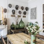 Amazing Swedish Decorating Ideas Of Handsome Decor Style For Your Perfect