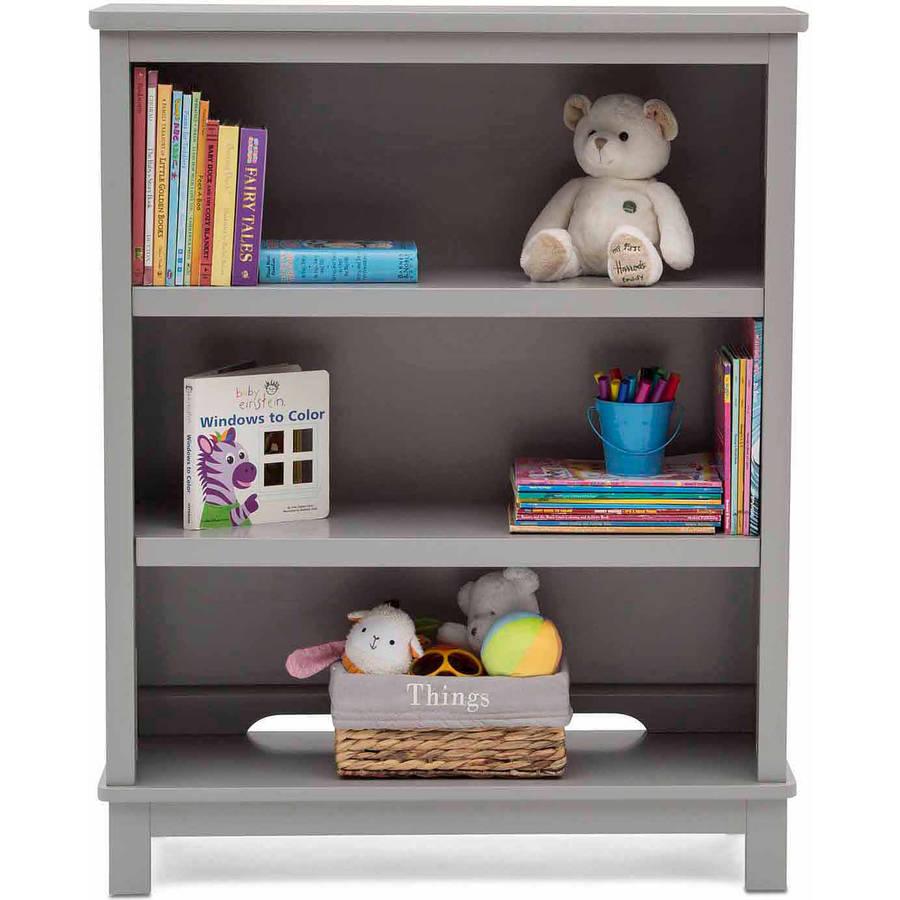 Kids Room Of Shelves Epic Hutch
