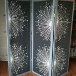 Artistic Dividers For Rooms Ideas Of Wordpressreview