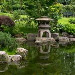 Artistic Japanese Water Fountains Of Full Size Of Small Outdoor Rock Solar