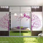 Artistic Room Designs For Teens Of Bedroombedroom Home Design Teen Boys Loft E