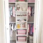 Artistic Small Closet Organization Systems Of Ikea Ikea Organizers