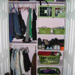 Artistic Small Closet Organization Systems Of Design Closets New Post Visit Bobayule Trending