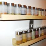 Artistic Wall Mounted Kitchen Shelf Of Modish Shelves Ikea Diy Uae Shelves