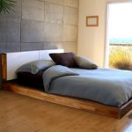 Astonishing Bed On The Floor Ideas Of Graphicdesigns