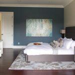 Astonishing Bed On The Floor Ideas Of Master Bedroom Flooring