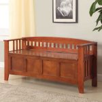 Astonishing Bench Seats For Living Room Of Storage Seat Kids Toy Box Indoor Chest