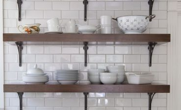 Astonishing Designer Kitchen Backsplash Of Do This Designer Carla Aston Photo