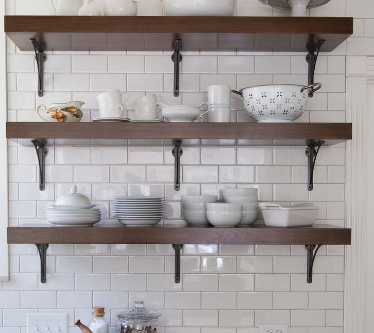 Astonishing Designer Kitchen Backsplash Of Do This Designer Carla Aston Photo