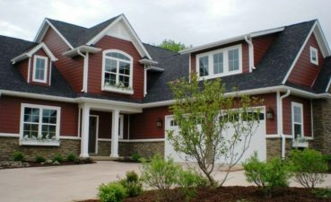 Astonishing Exterior Paint Color Ideas Of Amazing Behr Colors For Es Home