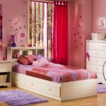 Astonishing Home Interiors Kids Of Bedroom Furniture Sets New White Bedroom Set