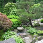 Astonishing Japanese Water Fountains Of Fountain