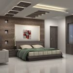 Astonishing Master Bedroom Closet Designs Of Now I Would Like To Share