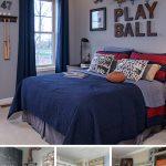 Astonishing Room Designs For Teens Of Teenage Boy Design Ideas