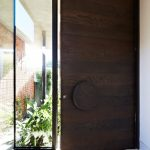 Astounding Beautiful Front Door Entrances Of The World Most Unconventional and Beautiful Doors