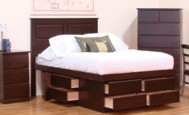 Astounding Beds With Storage Space Of Bedroomtwin Platform Bed Fort Also Bedroom