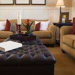 Astounding Feng Shui Rugs Of Full Size Of Living Roomfeng Sliving Room