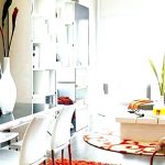 Astounding Feng Shui Rugs Of Remarkable Large Size Decor Ideas G Home