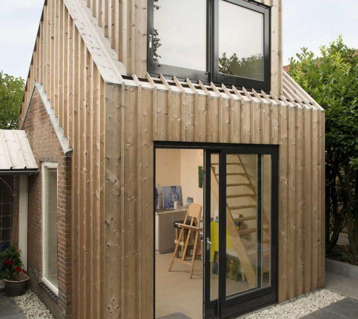 Astounding Painting Studio Ideas Of Backyard Pianting And Retreat