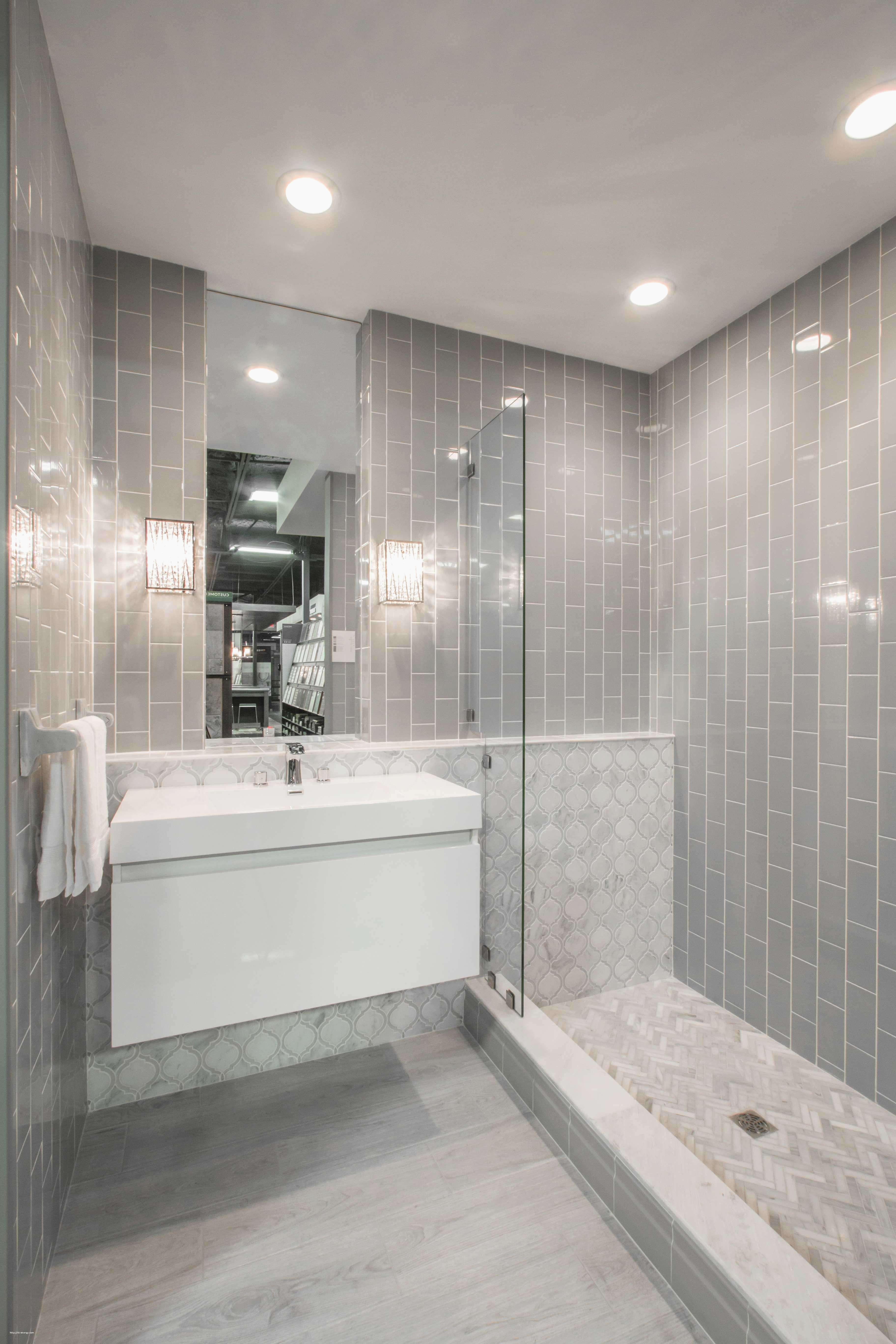 Astounding Small Modern Bathroom Ideas Of New Fresh White Acnn Decor