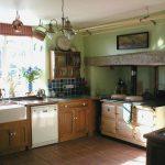 Astounding Vintage Kitchen Decals Of best Design Under Home