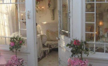 Attractive Beautiful Front Door Entrances Of Pretty Entrance