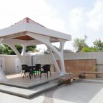 Attractive Modern Gazebos Of Gazebo Designs Pictures Awesome Excellent