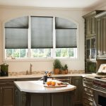 Attractive Odd Shaped Kitchen Sinks Of If Youre Looking For A Window Treatment