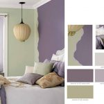 Awesome Cottage Interior Paint Color Schemes Binations Casual