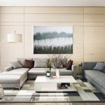 Awesome Designer Wall Accents Of Full Size Of Living Roomsofa Set Designs