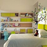 Awesome Kids Room Wallpaper Ideas Of Design For And Wallpaper