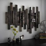 Awesome Modern Wall Decoration Ideas