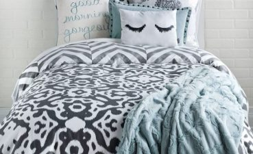 Awesome Red And White Bedding Sets Forter Forter Full Black Bed Sheets