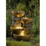 Beautiful Fountain For Front Yard Of Discount Outdoor Water Fountains Fountains Sale Discount