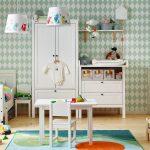 Beautiful Kids Room Wallpaper Ideas Of Full Size Of tic Paint
