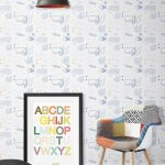 Beautiful Kids Room Wallpaper Ideas Of Milton And King Beach E For Rooms