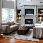 Beautiful Modern Decorating Living Room Of Related To Themes Design Styles Transitional Style