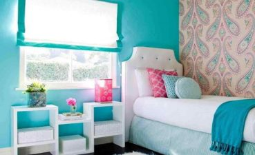 Beautiful Paint Colors For Teens Of Ideas Small Rooms Teenagers Pictures