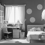 Beautiful Room Designs For Teens Of All Images