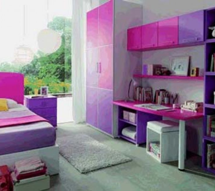 Beautiful Room Designs For Teens Of Full Size Of Bedroom Pictures Of Teenage