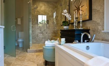 Beautiful Small Bathroom Design Ideas Of Amazing Master With Modern Concepts