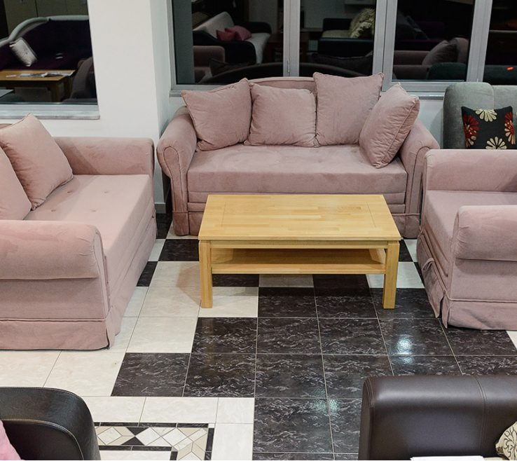 Beautiful Types Of Wood Furniture Ed Are Beech Walnut Oak And Other