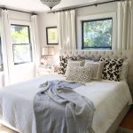 Bed On The Floor Ideas Of For Decorating Master Bedroom For Decorating Awesome