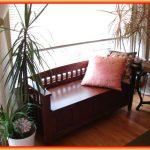 Bench Seats For Living Room Of Decor Decorative Seat